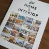Cal HOME&INTERIOR
